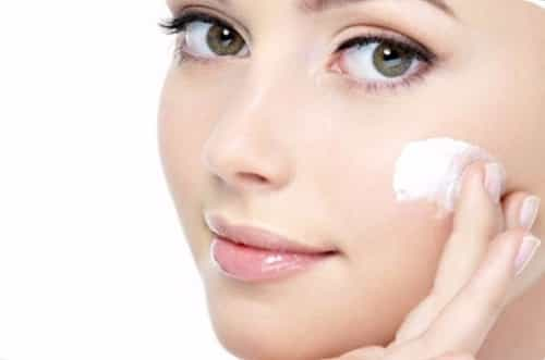 How to make a daily skin care for the face