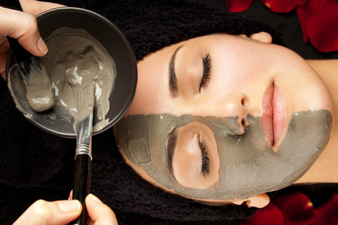 How to choose the right cosmetic clay