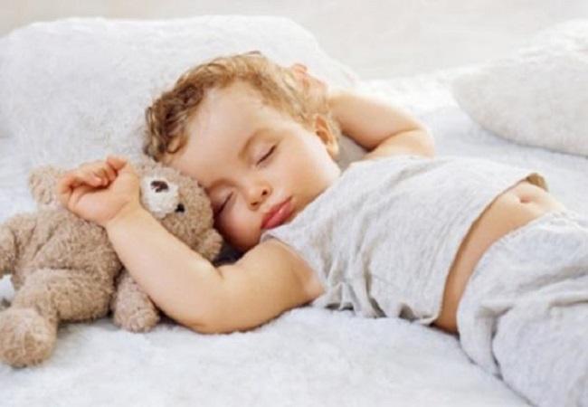 Хорошая подушка для ребенка - гарантия здорового сна и чудесного настроения