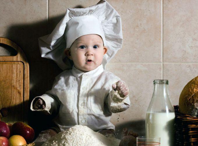 Как правильно ставить ударение в словах «кулинария» и «пиццерия»
