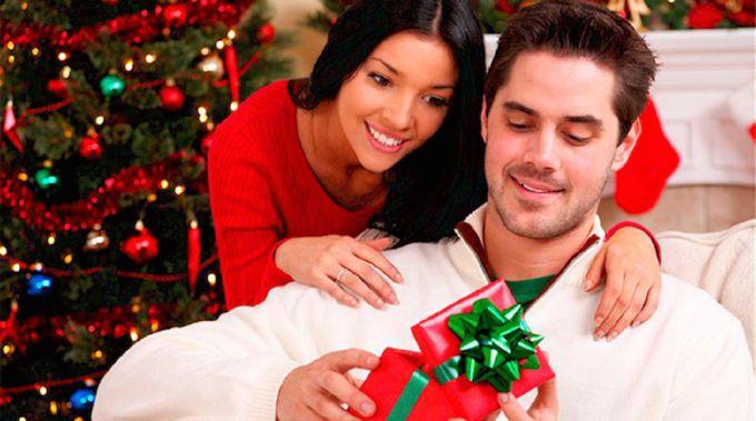 что подарить мужу автолюбителю на новый год