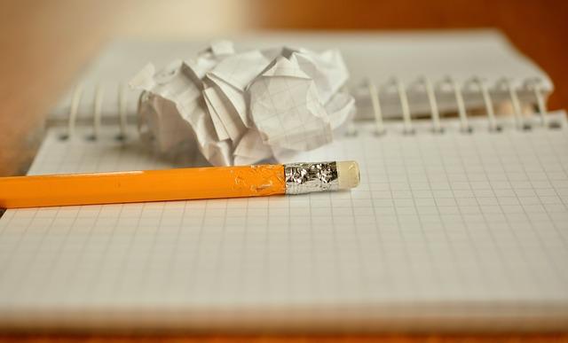 Как написать хорошее сочинение по литературе
