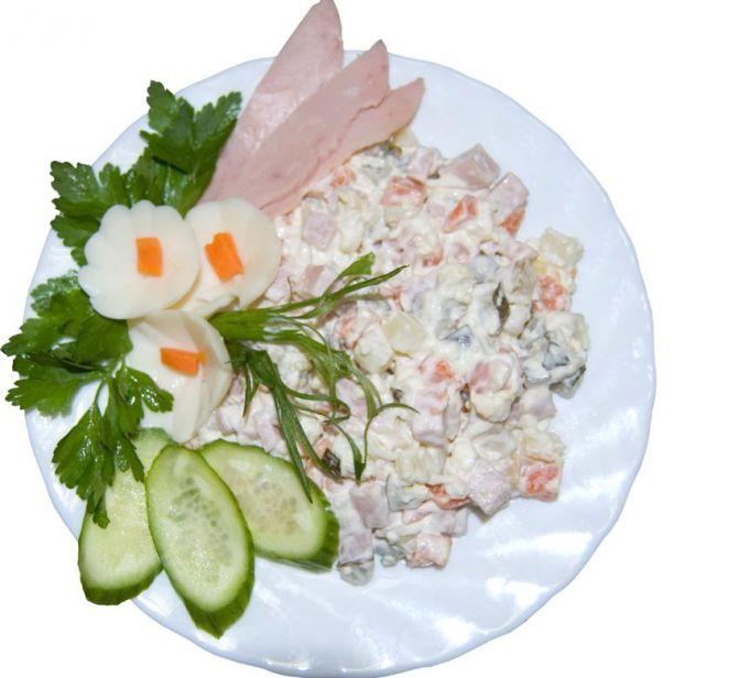Рецепты заготовок Блюда из свеклы рецепты с фото на