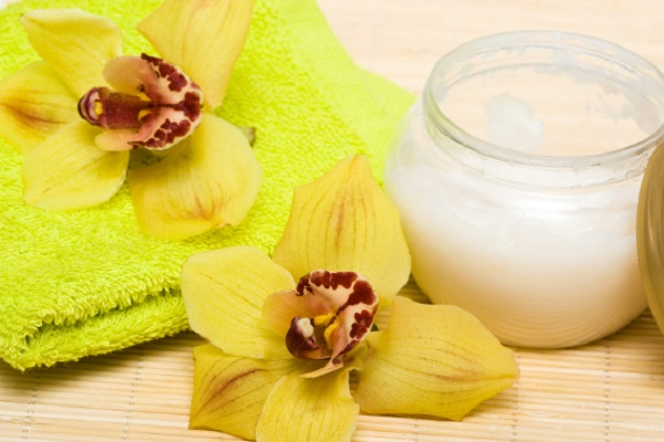 How to make a home night cream for the face