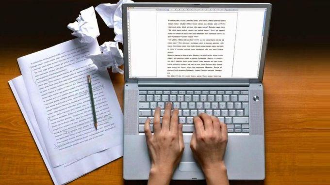 Заработать деньги в интернете на написании текстов как составить прогнозы на ставки