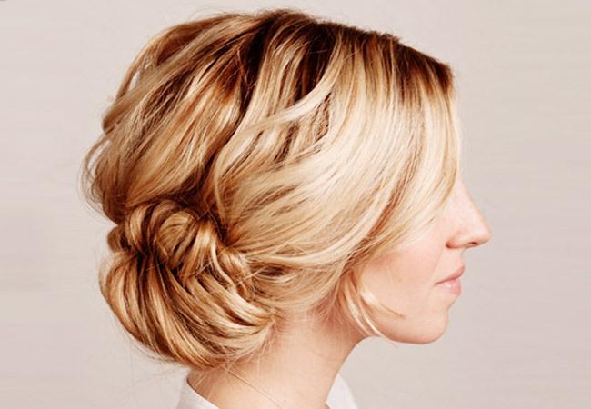 Разнообразные многослойные прически из длинных волос остаются модными в 2017 году