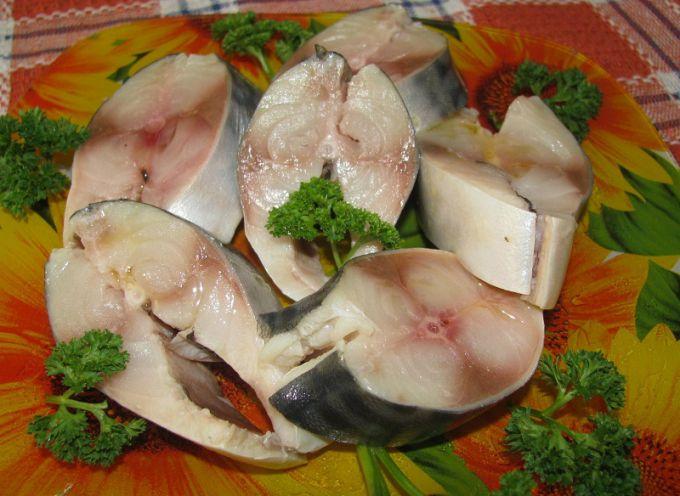 Горячие блюда рецепты из говядины с фото простые и вкусные рецепты фото