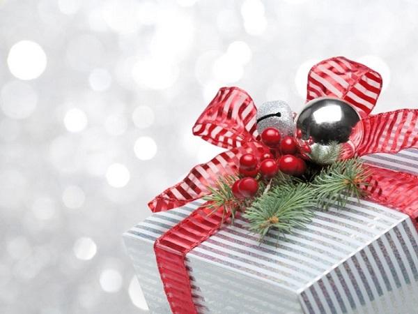 Что подарить минималисту на Новый год