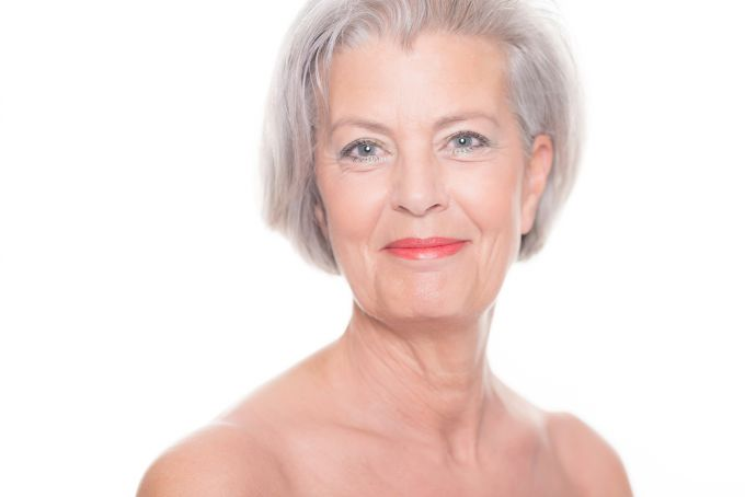How to remove senile pigment spots at home