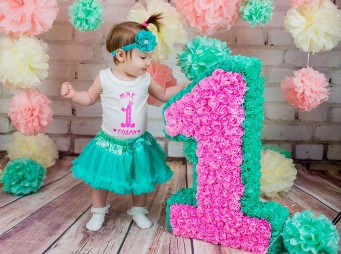 Как сделать ребенку открытку на день рождения