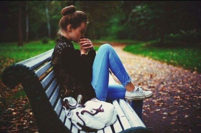 Почему быть вне отношений не так уж и плохо