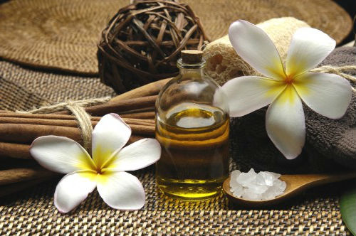 Vanilla essential oil: properties and uses
