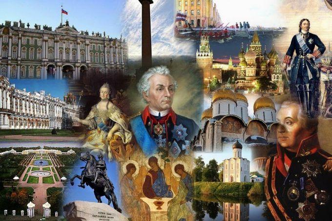 Как подготовиться к ГИА или ЕГЭ по истории быстро
