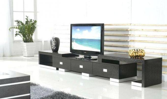 Несколько существенных параметров, важных для выбора телевизора для гостиной