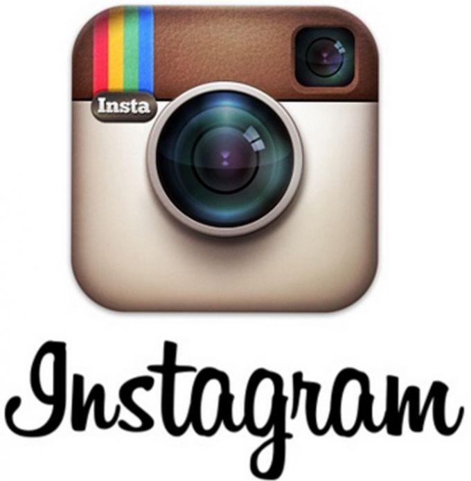 Почему так популярен Instagram