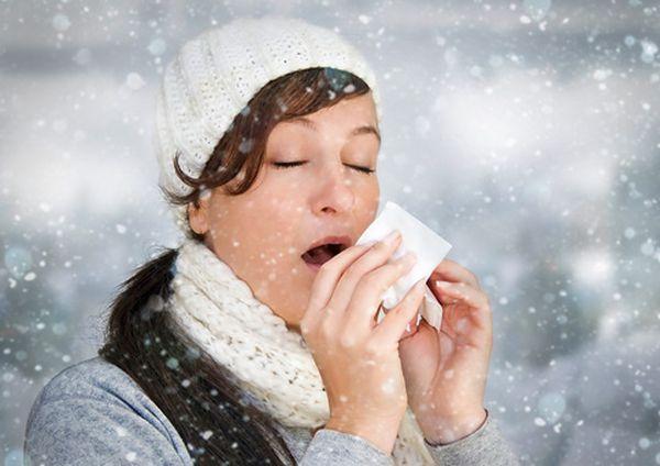 как заболеть быстро, заболеть быстро в домашних условиях, заболеть быстро простудой