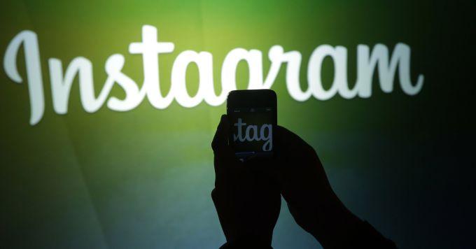 Как стать популярным блогером в Instagram