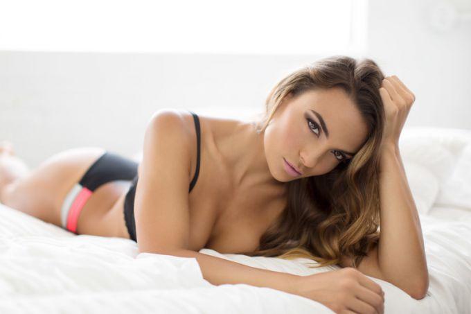 Как ускорить женский оргазм — factorio как ускорить время — Секс