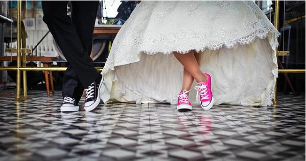 Как построить отношения с зятем или невесткой?