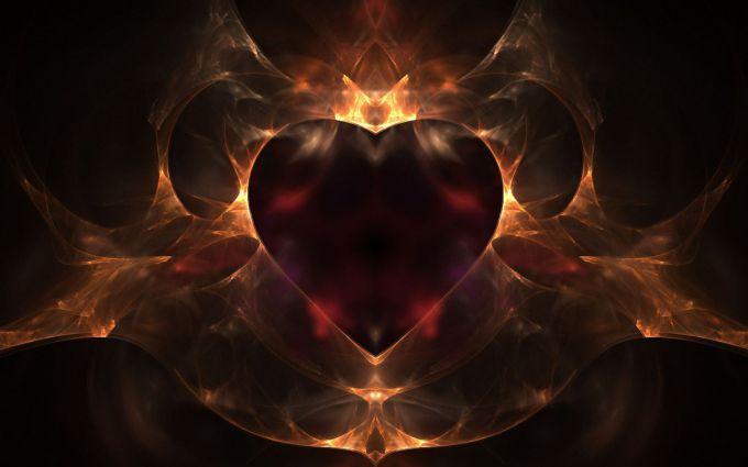 Любовь и магия не совместимы?