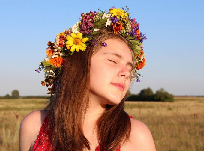 Как избавиться от рубцов на лице: практические советы