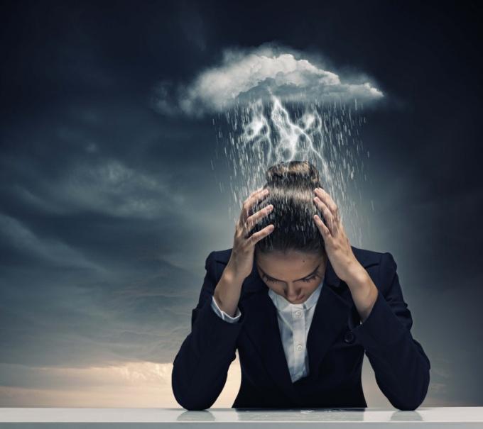 Психосоматика: 20 полезных аффирмаций