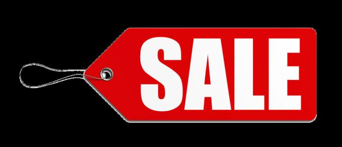 Как сэкономить на распродажах