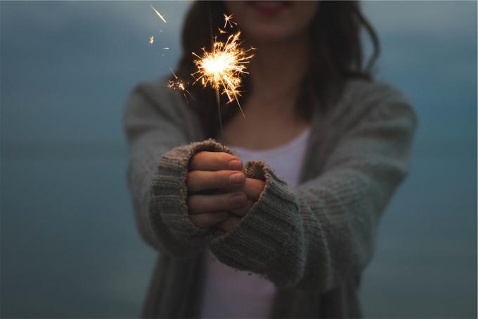Что такое счастье, или В чем главная задача жизни каждого человека