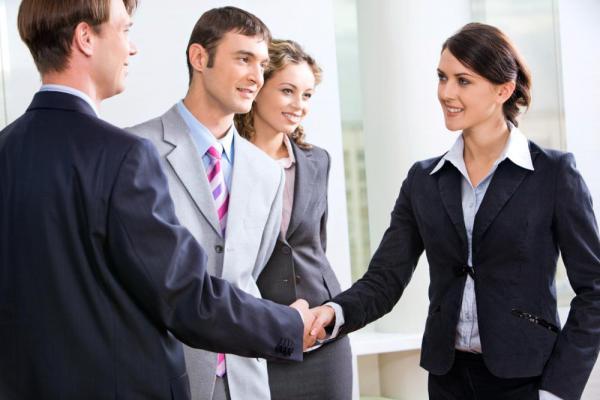 Study the psychology of communication