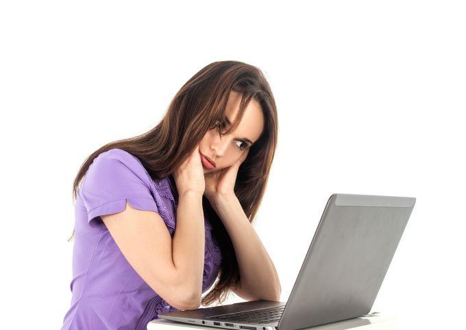 """Как войти в """"Сбербанк Онлайн"""", если забыл логин и пароль"""