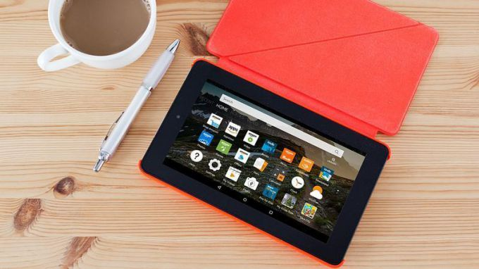 How to choose a cheap and good tablet