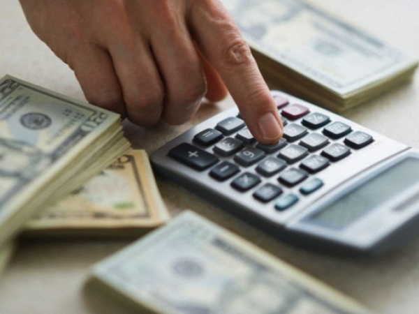 выдача кредитов как бизнес