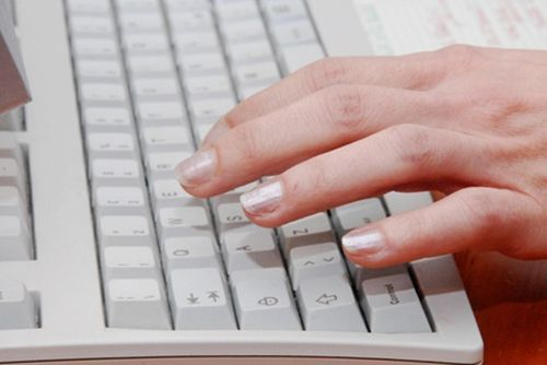 Как подбирать ключевые слова для микростоков при помощи онлайн-инструмента Shutterstock