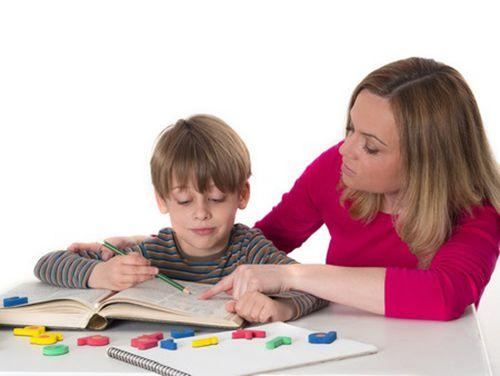 Маленькие хитрости: как выучить словарные слова