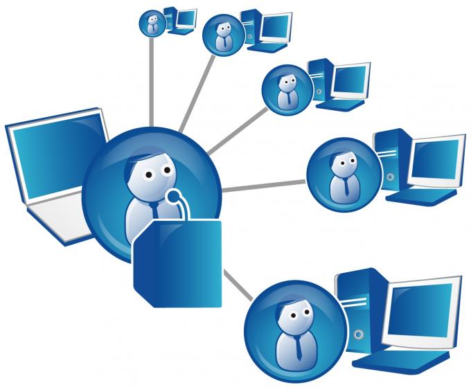 Онлайн семинар или тренинг: как продать, раскрутить