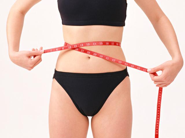Как применять отруби для похудения