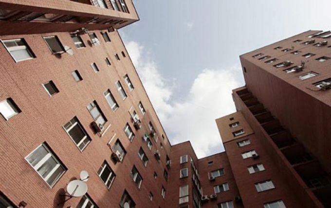 С чего начать осмотр квартиры продающейся на вторичном рынке?