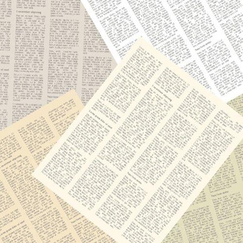 Сходства и отличия информационных статей и продающих текстов