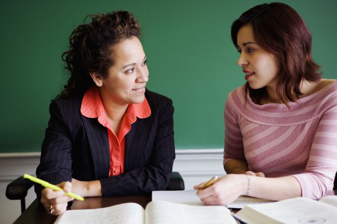 Как поступить в магистратуру на переводчика с английского языка