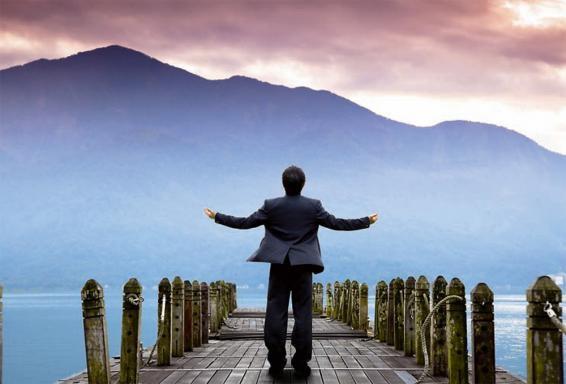 Как повысить осознанность?