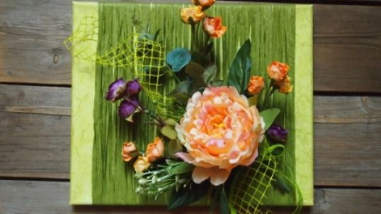 floristika-dlya-nachinayuschih-kreativnye-idei