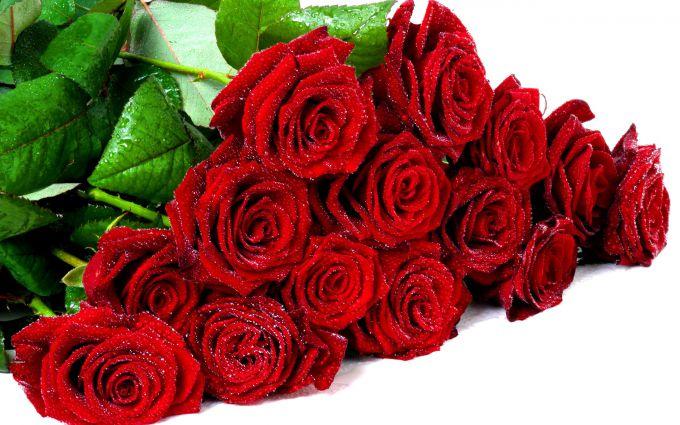 Нужно ли дарить мужчине цветы на юбилей, гвоздика с доставкой на дом