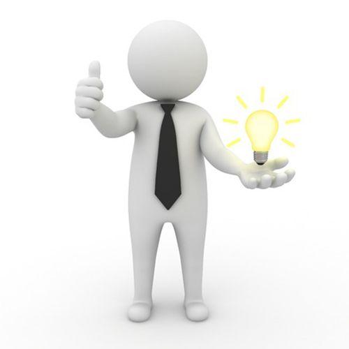 Диффузия инновации на рынке