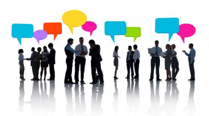 Особенности продвижения форума в поисковых системах