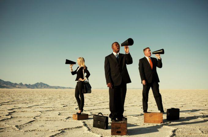 Что такое PR-менеджмент и в чем его суть?