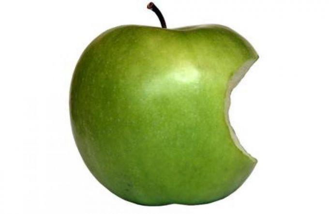 Технологии, которые скопировал Apple