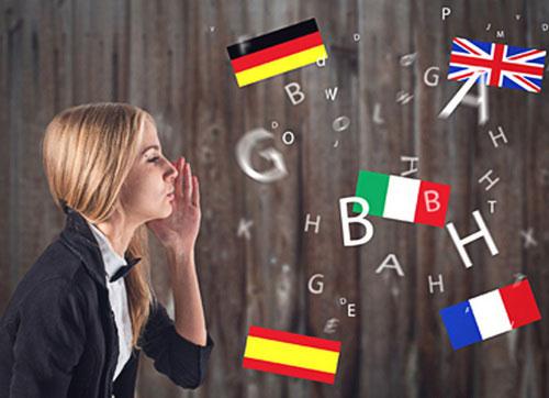 Как эффективно изучать иностранные языки?