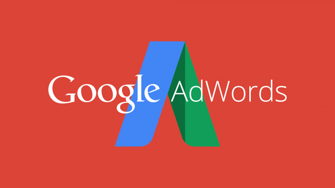 The intricacies of advertising in Google Adwords
