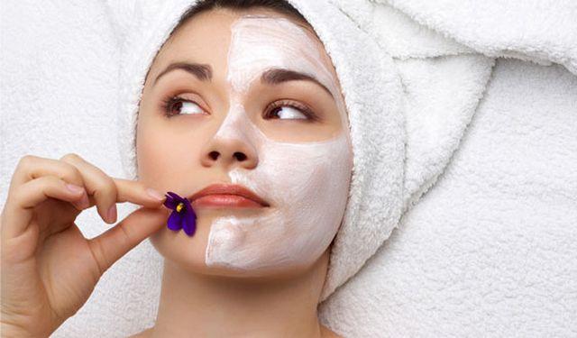 Skin Health: Types of Peeling