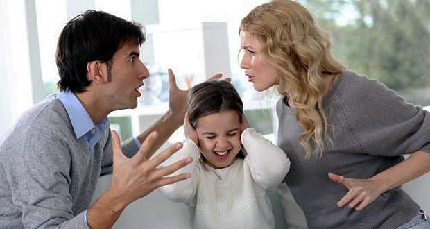 Решение проблемы трудновоспитуемости в семейном воспитании — Воспитание как средство преодоления трудновоспитуемости